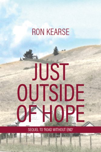 just-outside-of-hope